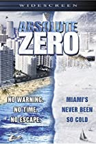 Image of Absolute Zero