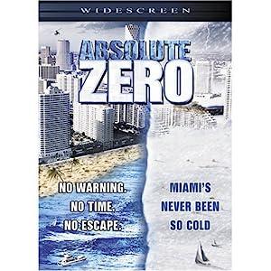 Absolute Zero (2006)