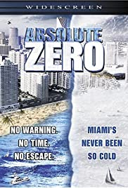 Absolute Zero(2006) Poster - Movie Forum, Cast, Reviews