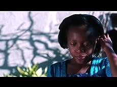 Malia Dawkins   Rapunzel Jackson Trailer