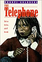 Primary image for The Telephone