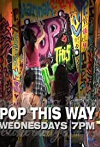 Primary image for Pop This Way