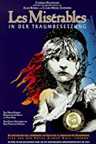 Image of Great Performances: Les Misérables in Concert