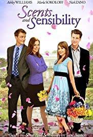 Scents and Sensibility (2011) Poster - Movie Forum, Cast, Reviews
