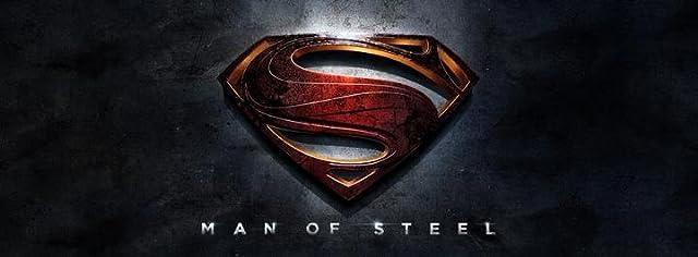 Man of Steel (2013)