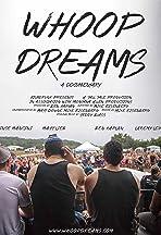 Whoop Dreams