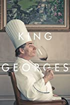 Image of King Georges