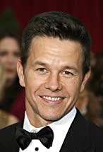 Mark Wahlberg's primary photo