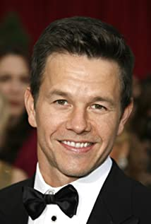 Image result for wahlberg