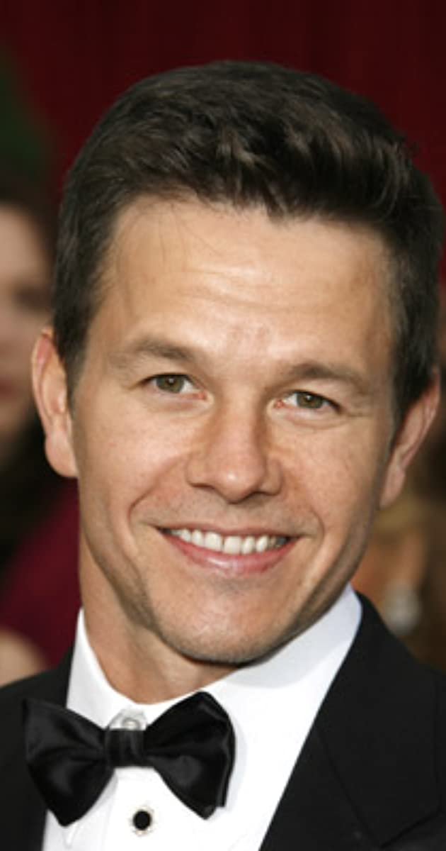 mark wahlberg - photo #48