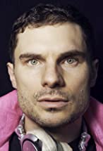 Flula Borg's primary photo