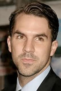 Paul Schneider Picture