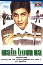 Image of Main Hoon Na