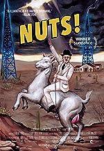 Nuts(1970)