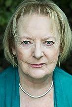June Watson's primary photo
