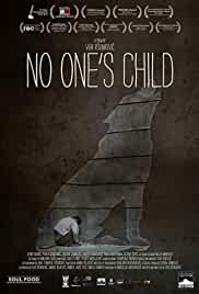 Nicije Dete film poster
