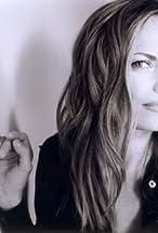 Michèle Duquet's primary photo