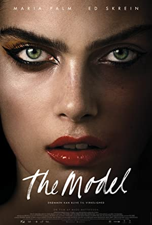 The Model (2016) Download on Vidmate