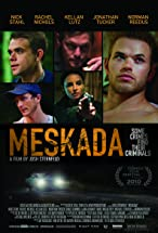 Primary image for Meskada