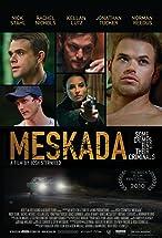 Primary image for Meskada