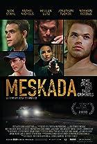 Meskada (2010) Poster