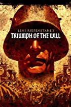 Image of Triumph of the Will