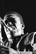 Image of Chasing Trane: The John Coltrane Documentary