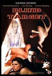 Blind Target Poster