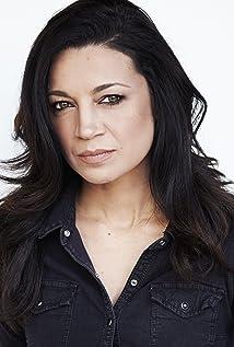 Aktori Anna Khaja