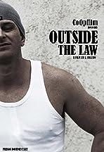 Al margen de la ley