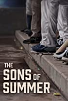 Image of The Sons of Summer