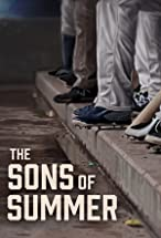 Primary image for The Sons of Summer