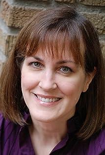 Natalie Cottrill Picture