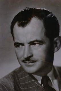 Alexander Golitzen Picture