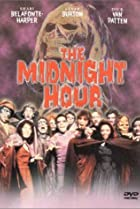 Image of The Midnight Hour
