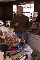 Image of Hoarding: Buried Alive: A Million Excuses