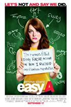Image of Easy A