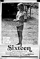 Image of Sixteen