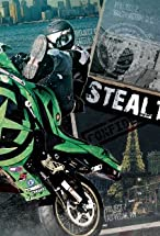 Primary image for Stealth Rider