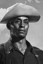Image of Woody Strode
