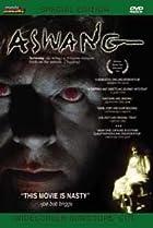 Aswang (1994) Poster