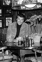 Lyle Waggoner's primary photo