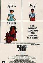Norma's Lament