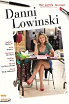 Image of Danni Lowinski