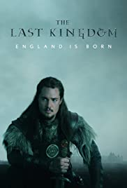 Serial The Last Kingdom Online