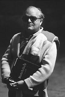 Truman Capote Picture