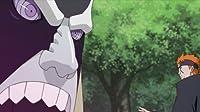 Bakuhatsu! Sen'nin modô
