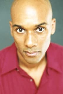 Keith Boykin Picture