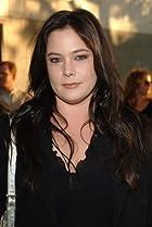 Image of Liza Snyder