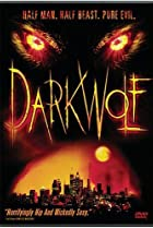 Image of Dark Wolf